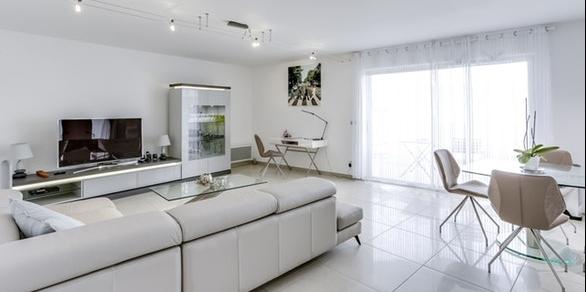 Cannes Apartment Isola Bella
