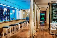 awesome places to dine near Arts Barcelona - The Royal Penthouse luxury apartment
