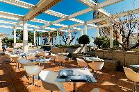 awesome places to hang out near Arts Barcelona - The Royal Penthouse luxury apartment
