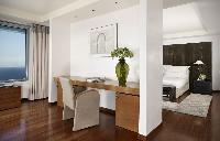beautiful Arts Barcelona - The Royal Penthouse luxury apartment and vacation rental