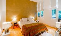 lovely Saint Germain des Prés - Luxembourg Private Garden luxury apartment