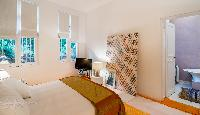beautiful Saint Germain des Prés - Luxembourg Private Garden luxury apartment