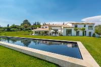 awesome Cannes Villa Mougins luxury apartment and vacation rental