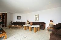 spacious Corsica - Villa Daria luxury apartment