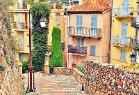 awesome neighborhood of Cannes Apartment Jaurès I luxury home