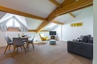 spacious Cannes Apartment Jaurès I luxury home