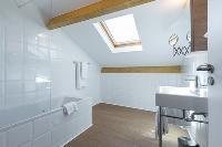 clean interiors of Cannes Apartment Jaurès I luxury home