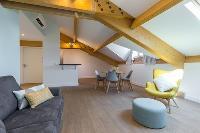nice Cannes Apartment Jaurès I luxury home
