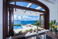 Anguilla Villa Alegria